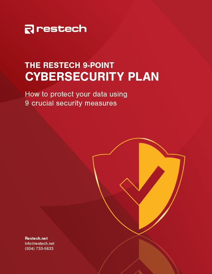 9-pt security coverimage.png