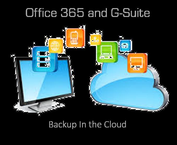 office365backupincloud